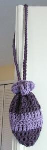 bag_drawstring lavender & lilac3