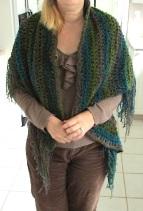 shawl_peacock4