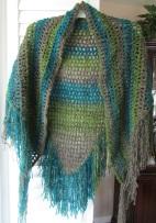 shawl_peacock6