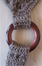 7-handle-ring